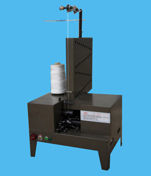 ZS-6 Automatic Bobbin Winder