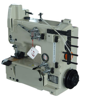 DS-9CW Double Needle High Speed PP Woven Bag Closing Machine