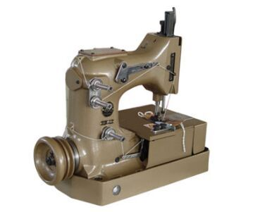 GN-2LHS Bag Sewing Machine