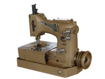 GN-2HS Bag Sewing Machine